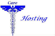 CareHost3.JPG